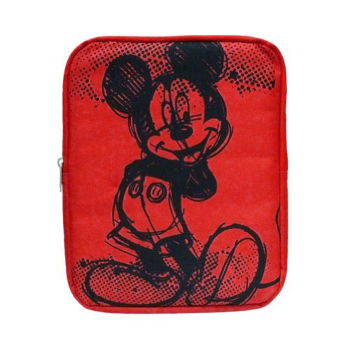 sketchy-mickey-mouse-standing-tablet-cover