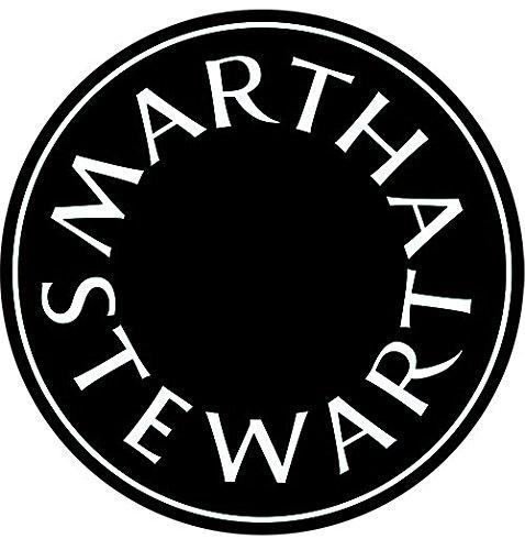 Pastry Brush Set Martha Stewart Collection 2-Pc