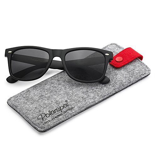 Polarspex Polarized 80's Retro C...