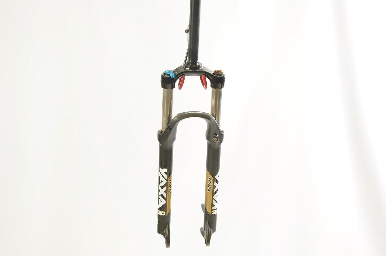 Suntour SR-Suntour Federelement SP12 NCX Federh?rte weich Radsport Komponenten /& Teile unter 65kg