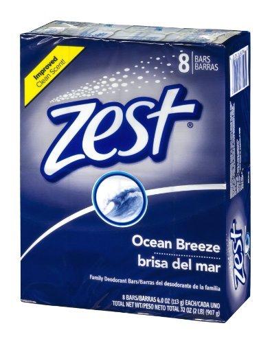 zest-deodorant-bar-soap-ocean-breeze-4-oz-8-bars