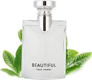 Perfume Elegante Original De 100 Ml Para Hombres Incienso Fresco De Larga Duración Perfume De Fragancia De Madera Eternity Classic Regalos De Cumpleanos