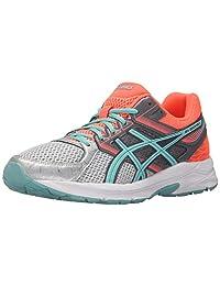 ASICS Women's GEL-Contend 3 Running Shoe