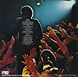 Aretha Live At Fillmore West (180 Gram Vinyl)