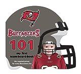 Tampa Bay Buccaneers 101, Brad M. Epstein, 1607301296