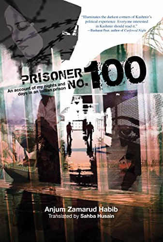 prisoner-no100-an-account-of-my-nights-and-days-in-an-indian-prison