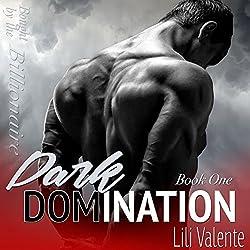 Dark Domination