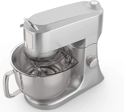 Master Mix 4500 - Robot de cocina: Amazon.es: Hogar
