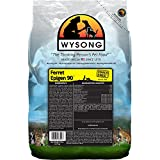 Wysong Ferret Epigen 90 - Dry Ferret Food - 5 Pound Bag