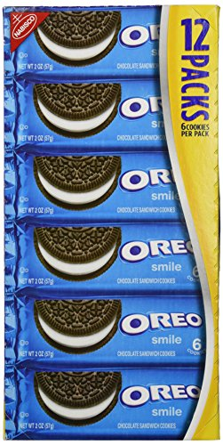 oreo-chocolate-sandwich-cookies-2-ounce-packages-pack-of-48