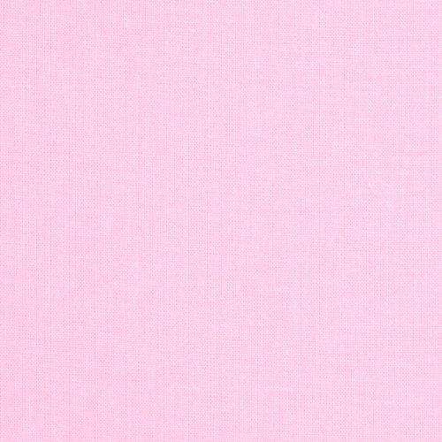 Kona Cotton Petal Fabric By The Yard (Kona Cotton Broadcloth)