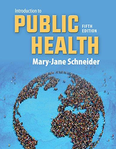 Introduction to Public Health - http://medicalbooks.filipinodoctors.org