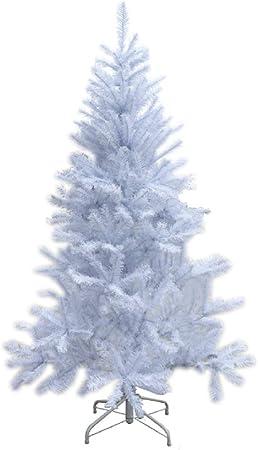 décoration arbre de pin pvc stand Noël Noël 5 pieds