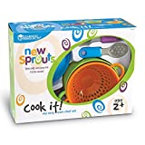 Learning Resources New Sprouts Cook it!, 6