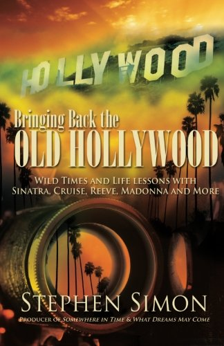 bringing-back-the-old-hollywood-wild-times-and-life-lessons-with-sinatra-cruise-reeve-madonna-and-mo