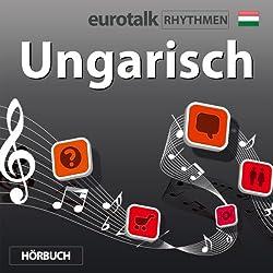 EuroTalk Rhythmen Ungarisch