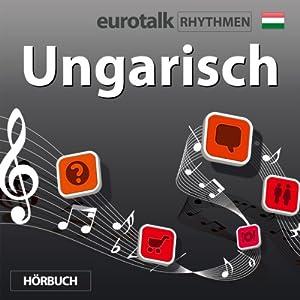 EuroTalk Rhythmen Ungarisch Rede
