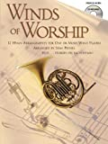 Winds of Worship: French Horn