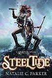 Steel Tide (Seafire)