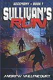 Sullivan's Run (Hegemony)