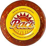 Pace Medium Picante, 16 Ounce
