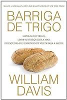 William Davis (Autor)(153)Comprar novo: R$ 49,90R$ 30,4034 usados ou novosa partir deR$ 15,00