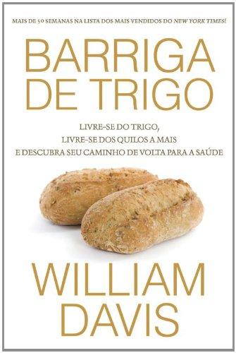 Price comparison product image Barriga de Trigo (Em Portugues do Brasil)