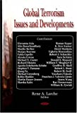 img - for Global Terrorism Issues and Developments book / textbook / text book