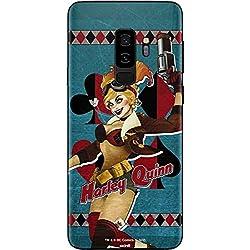 51hMQnu6D2L._AC_UL250_SR250,250_ Harley Quinn Phone Case Galaxy s9 plus