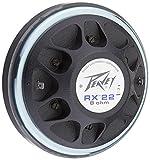 Peavey RX22 1-Inch Compression Driver