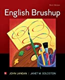 English Brushup 6th Edition
