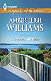A Place with Briar (Harlequin Superromance)