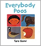 Everybody Poos Mini Edition