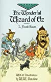 Image of The Wonderful Wizard of Oz