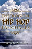 img - for Theological Hip Hop Languages book / textbook / text book