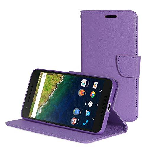MoKo Nexus Case Scratch resistant Smartphone product image