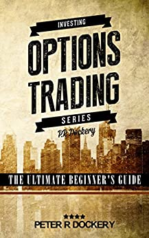 Beginners guide to trading options
