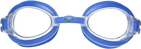 Occhialini Unisex Bambini arena Bubble 3