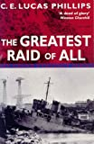 The Greatest Raid of All (Pan Grand Strategy Series)