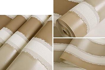 Alger Papier Peint 3D Tissu Minimaliste Moderne Salon Moderne Fond ...