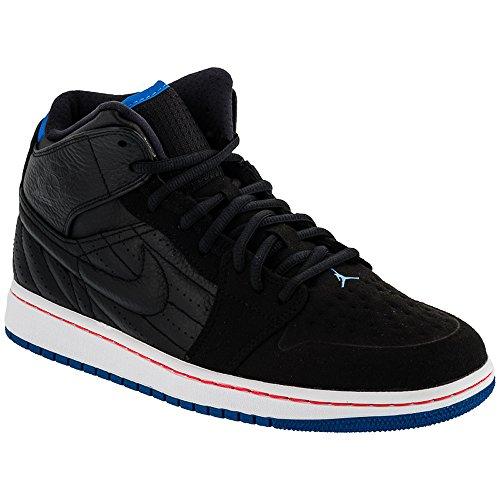 Nike Herren Sportschuhe Air Jordan 1 Retro 99 654140-007