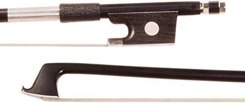 Glasser X-Series Carbon Fiber X-Bow With Horsehair