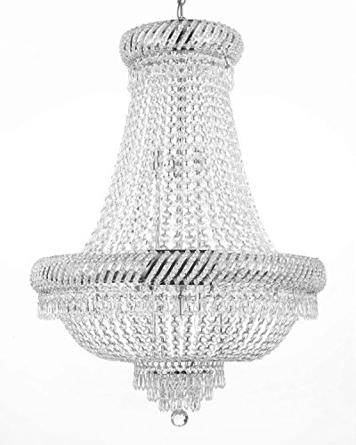 Manor House Pendant Light in US - 7
