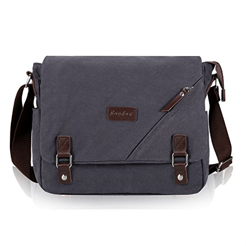 Man Bags: Amazon.com