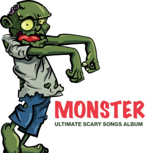 Halloween Party Rap (Monster Mix)]()