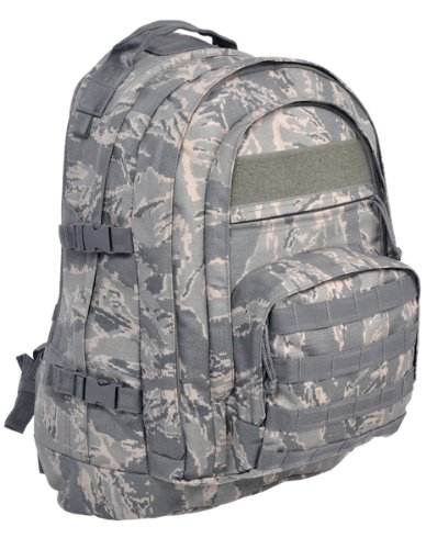 sandpiper-of-california-three-day-elite-backpack-abu-camo-20x145x85-inch