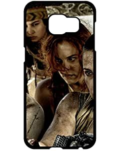 Cell Phone Cases s6's Shop Best Hot Style Protective Case Cover For Mad Max: Fury Road Samsung Galaxy S6 4964772ZG445160691S6