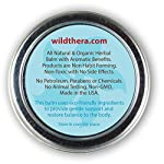 NATARIFITNESS..COM  51hMWTn3zqL._SS150_ Wild Thera Sleep Aid and Stress Relief. Natural Sleep Remedy with Essential Oils & Valerian. Use with Diffuser…