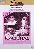 Naunihal -(DVD/Hindi Film/Bollywood/Indian Cinema)