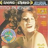 : Dance Mania Vol.1
